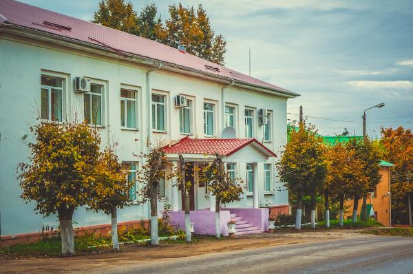 zdanie-administracii-maksatihinskogo-rajona