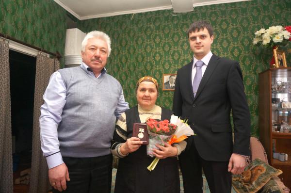 nagrada-dlya-veterana