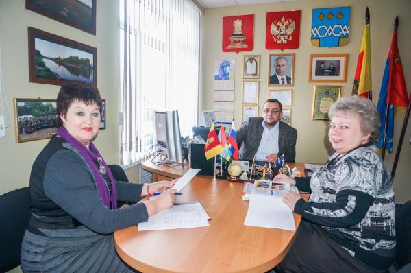 vstrecha-u-glavy-administracii-Maksatihinskogo-rajona