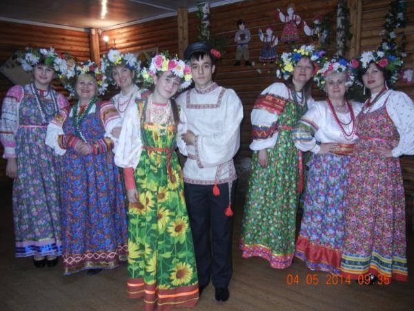 poet-selo-rodnoe-3