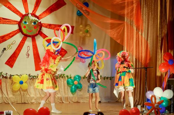 detskij-festival-iskusstv-1