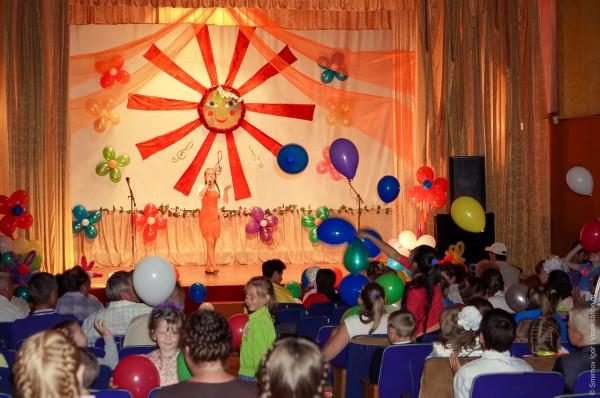 detskij-festival-iskusstv-24