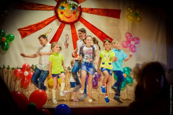 detskij-festival-iskusstv-4