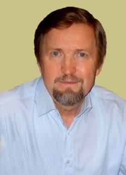 Богданович Владислав Константинович