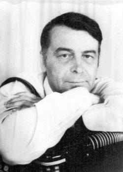 Грачёв Александр Александрович