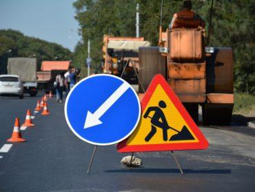 В Тверской области по национальному проекту отремонтируют дорогу «Рамешки – Максатиха»